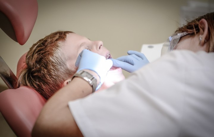The Best Tips to Selecting a Good Dental Clinics