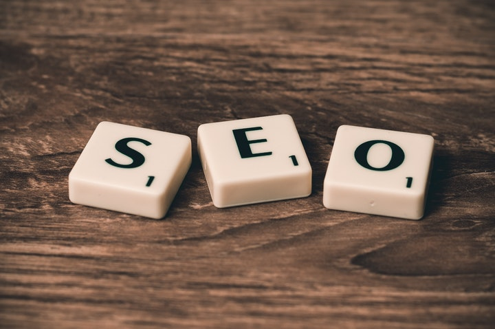 Choosing the Best SEO Services – Why Cheap Isn't Always a Good Deal