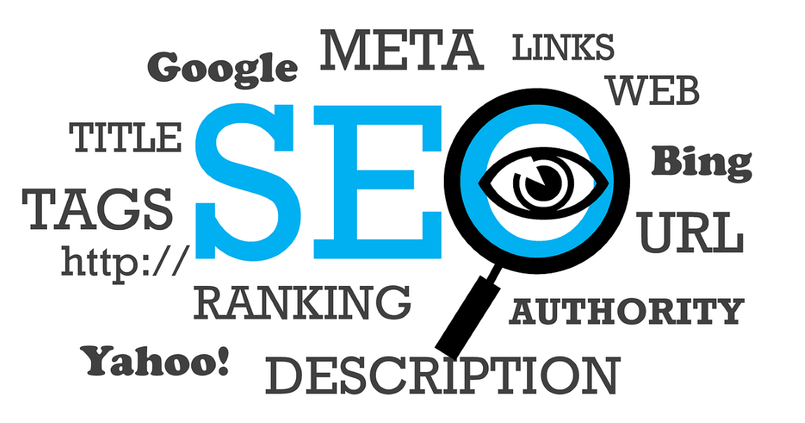 Learning SEO – The 4 Leading Approaches