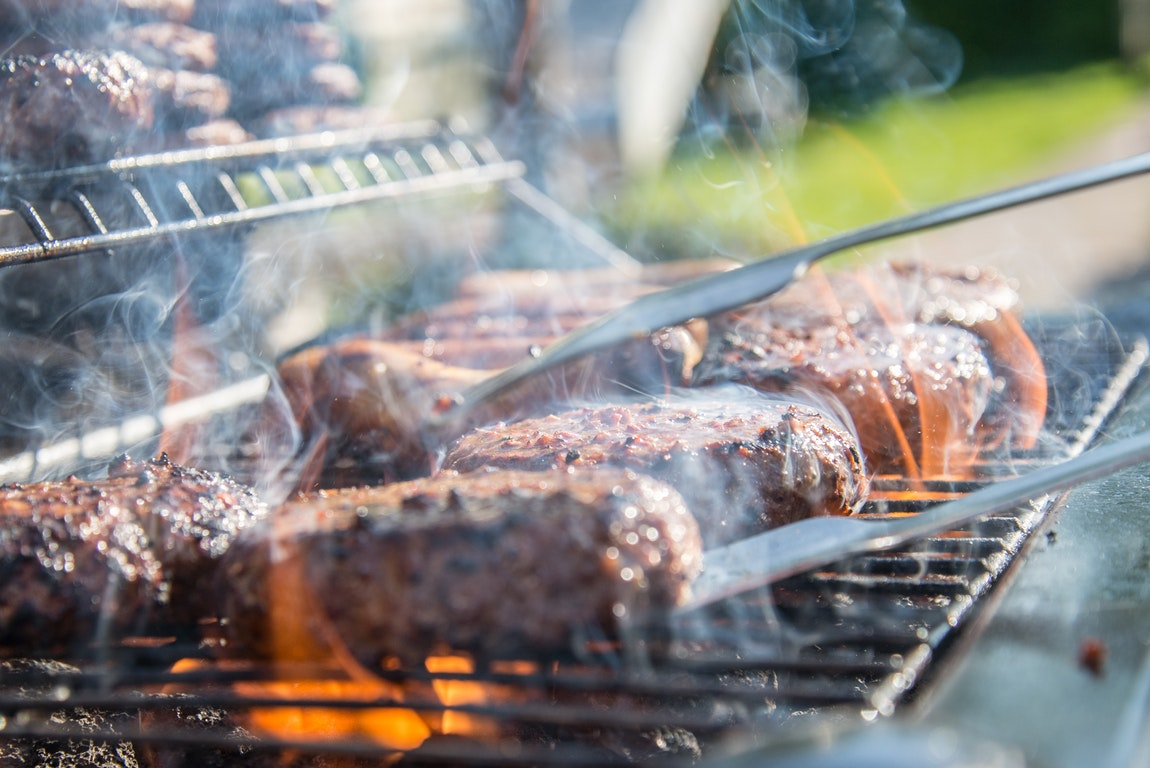 Barbeque Smoker Grill – Tips on Smoking it Properly