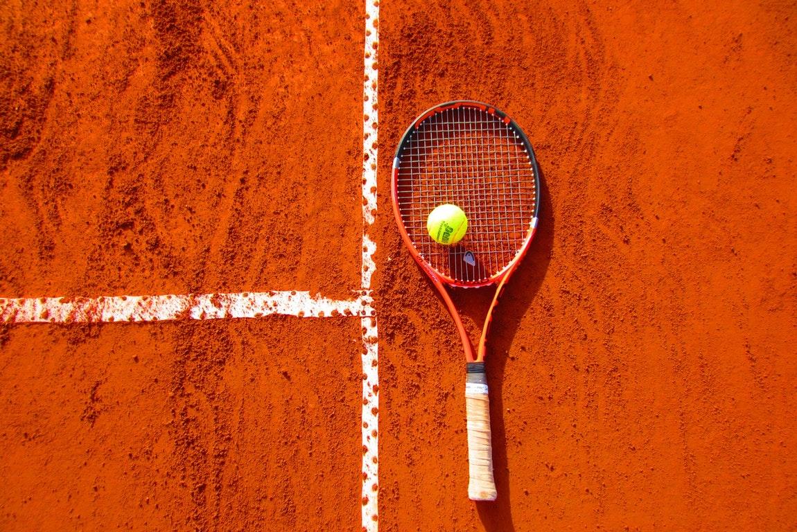 Singels Tennis – Basics to Keep in Mind