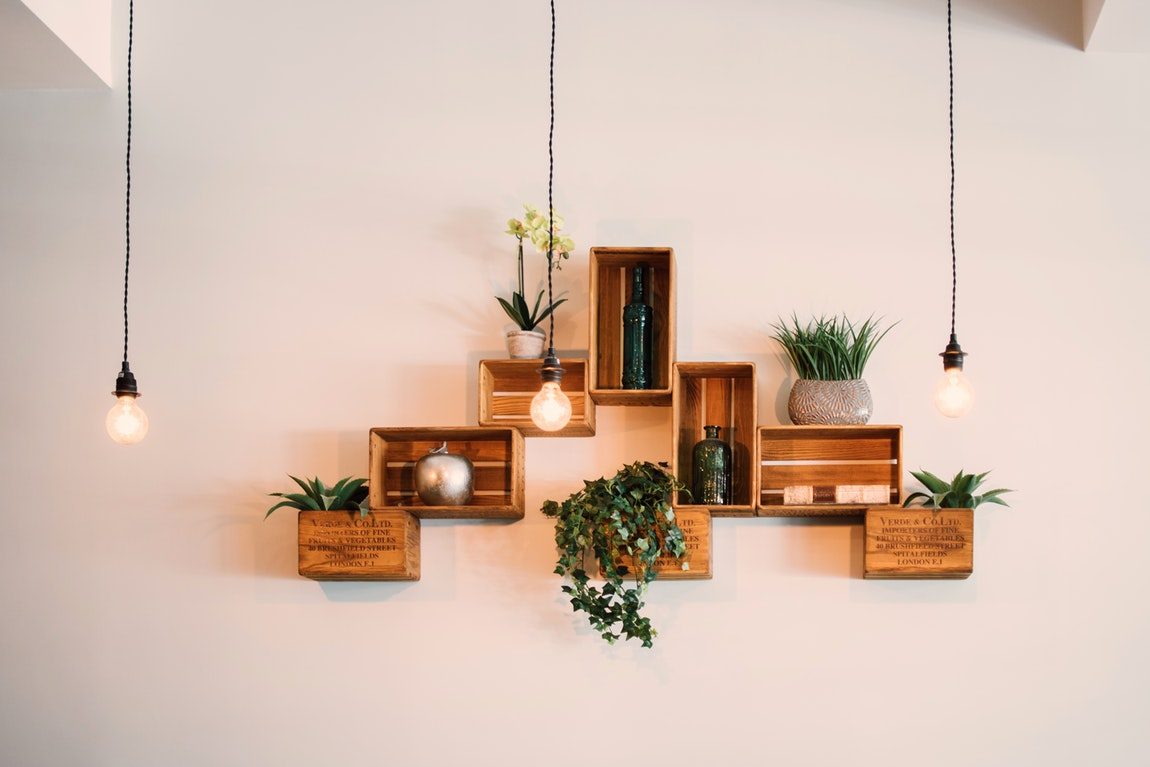 Benefits of Hiring a Great Interior Designer