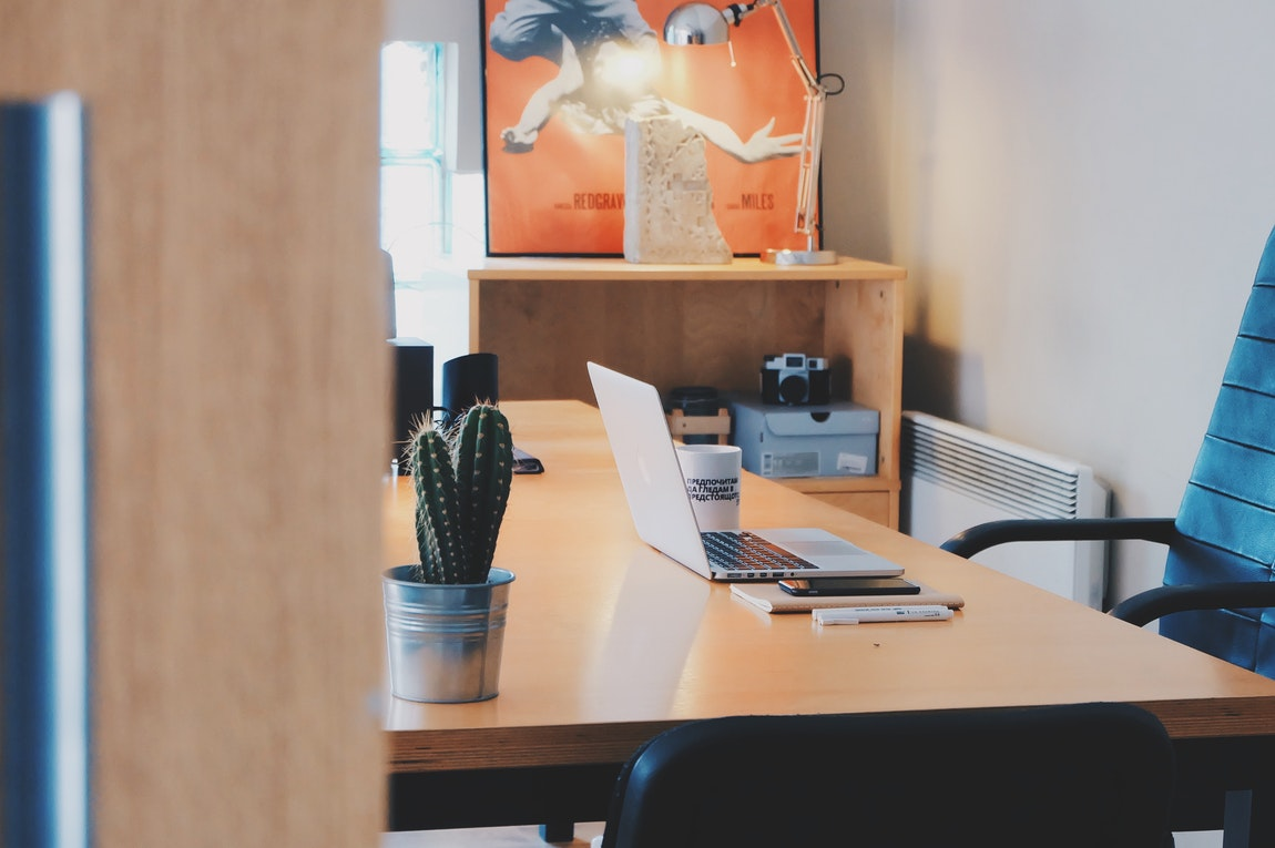 An Ergonomic Office Chair – Great Reasons To Have One