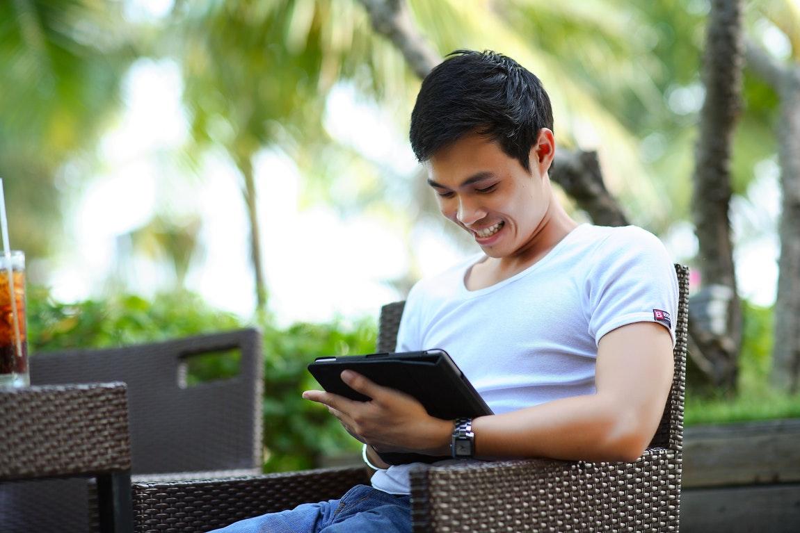 E-Commerce Fundamentals You Should Remember