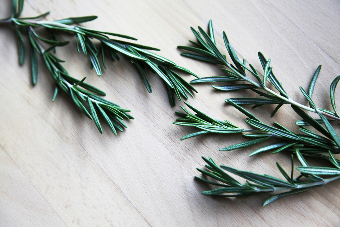 Fascinating Details On Herb Gardening Today