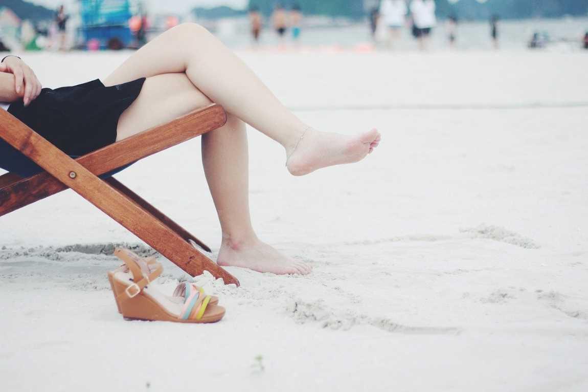 Popular Benefits Of Getting A Brazilian Wax