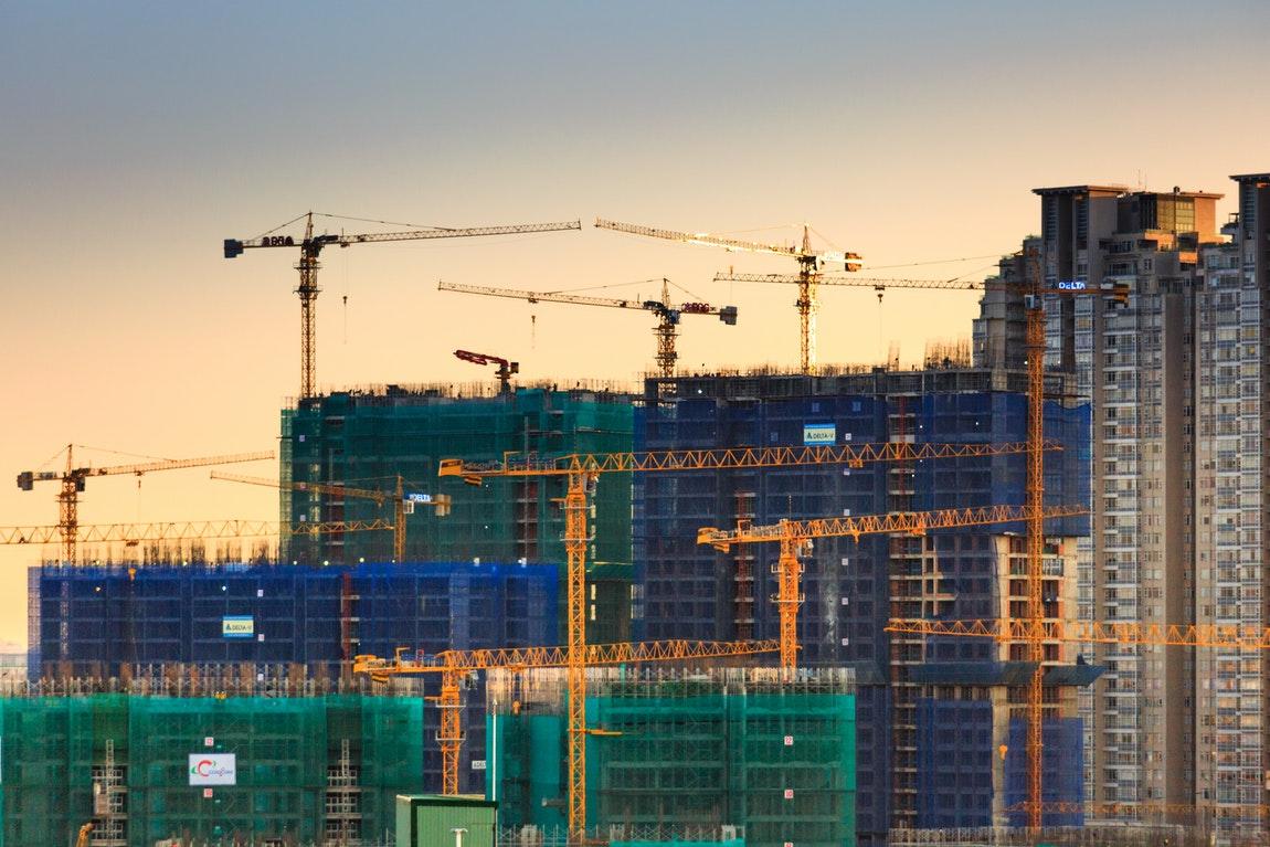 Fundamentals Of Property Development – Keys To Consider