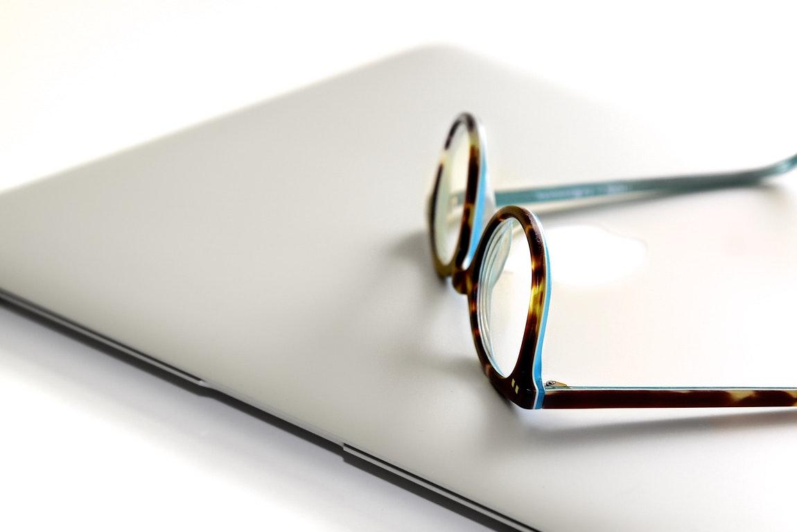 Enhance Your SERP Ranking Through Top-Quality SEO Services