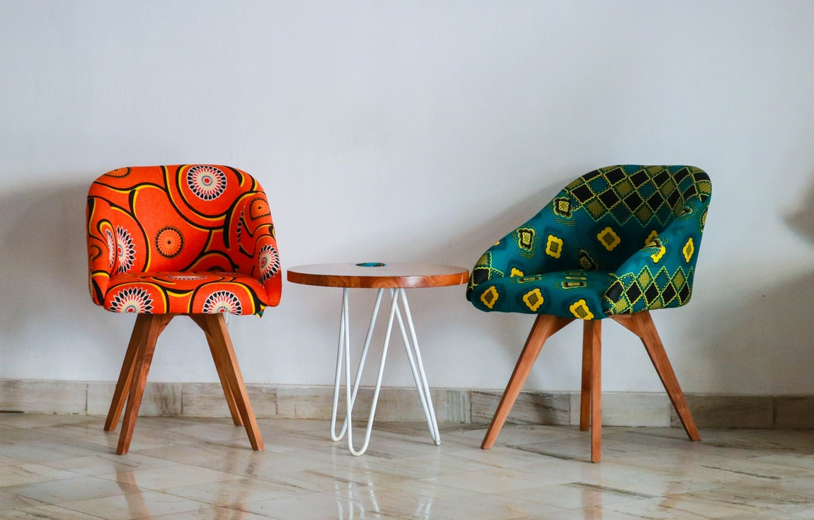 Easy Tips On Buying New Furniture For Your Home – A Quick Guide