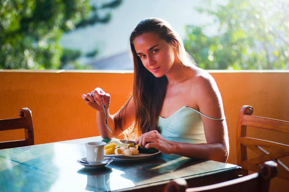 What Intermittent Fasting Is – A Comprehensive Guide You Should Know