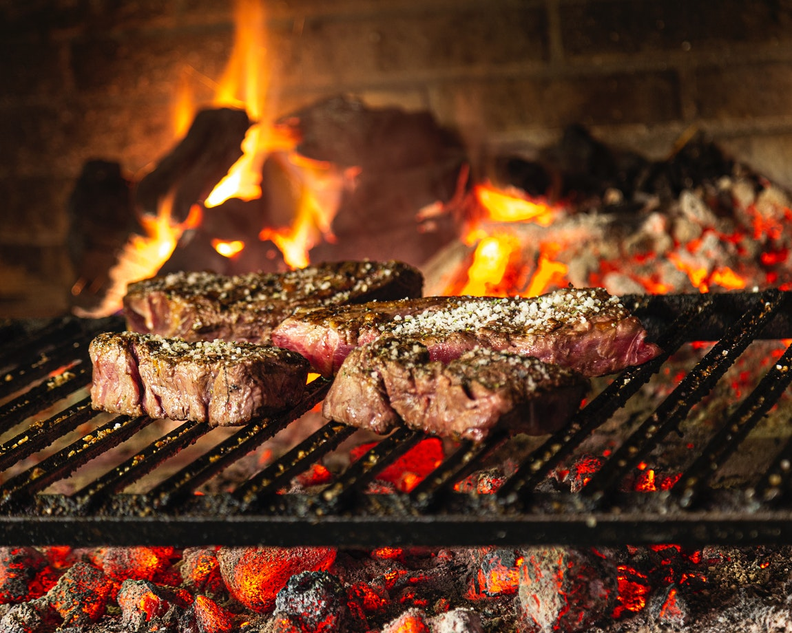 Numerous Benefits Of Cleaning Your BBQ Grill Regularly – An Overview