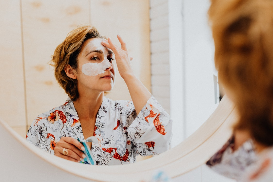 The True Value of Keeping Your Skin Healthy – Easy Tips to Remember