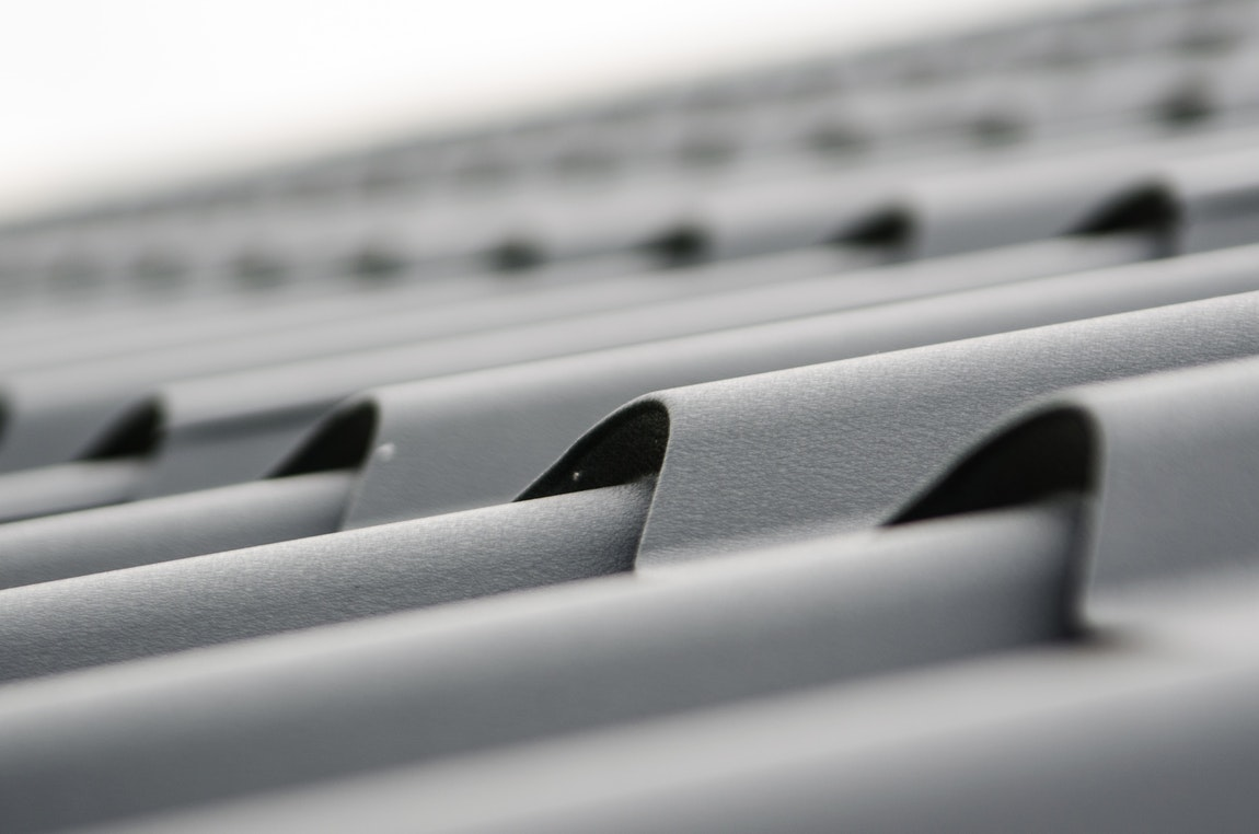 Some Basic Tips on Installing Home Roof