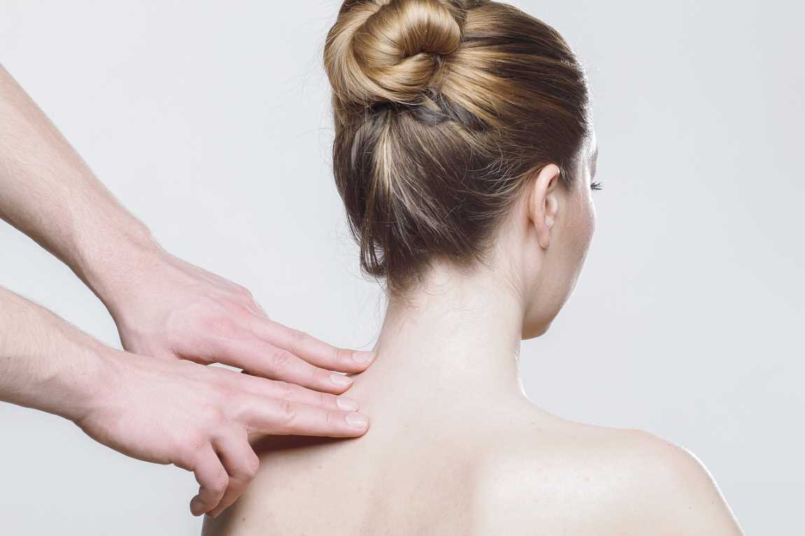 Make the Most Out of Your Massage Session – Tips on Preparing for a Massage