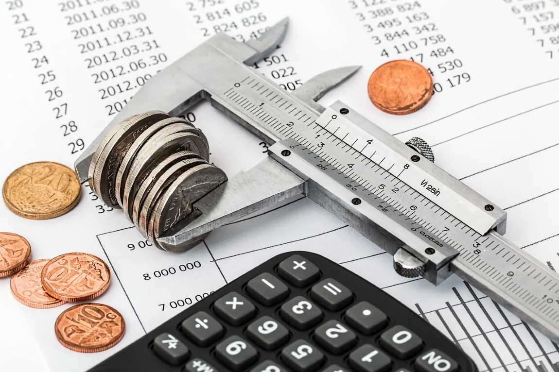 Comprehensive Tips on Increasing Tax Refunds