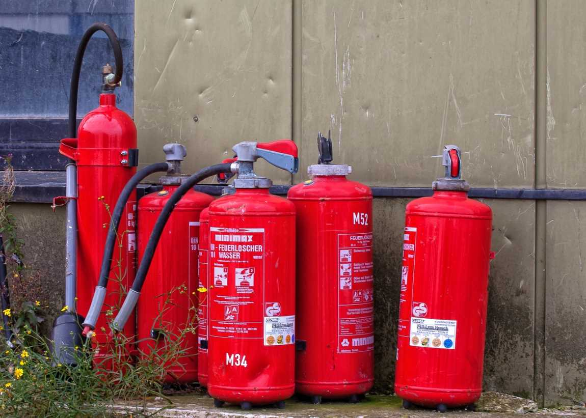 Fire Safety Knowledge – A Must For Every Home
