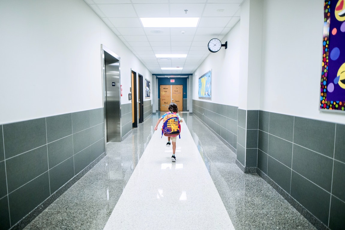 Protect Your Child – A Comprehensive Guide On Preventing Bullying
