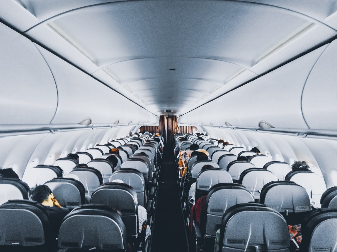 Discussing The Variety Of Essential Airline Jobs