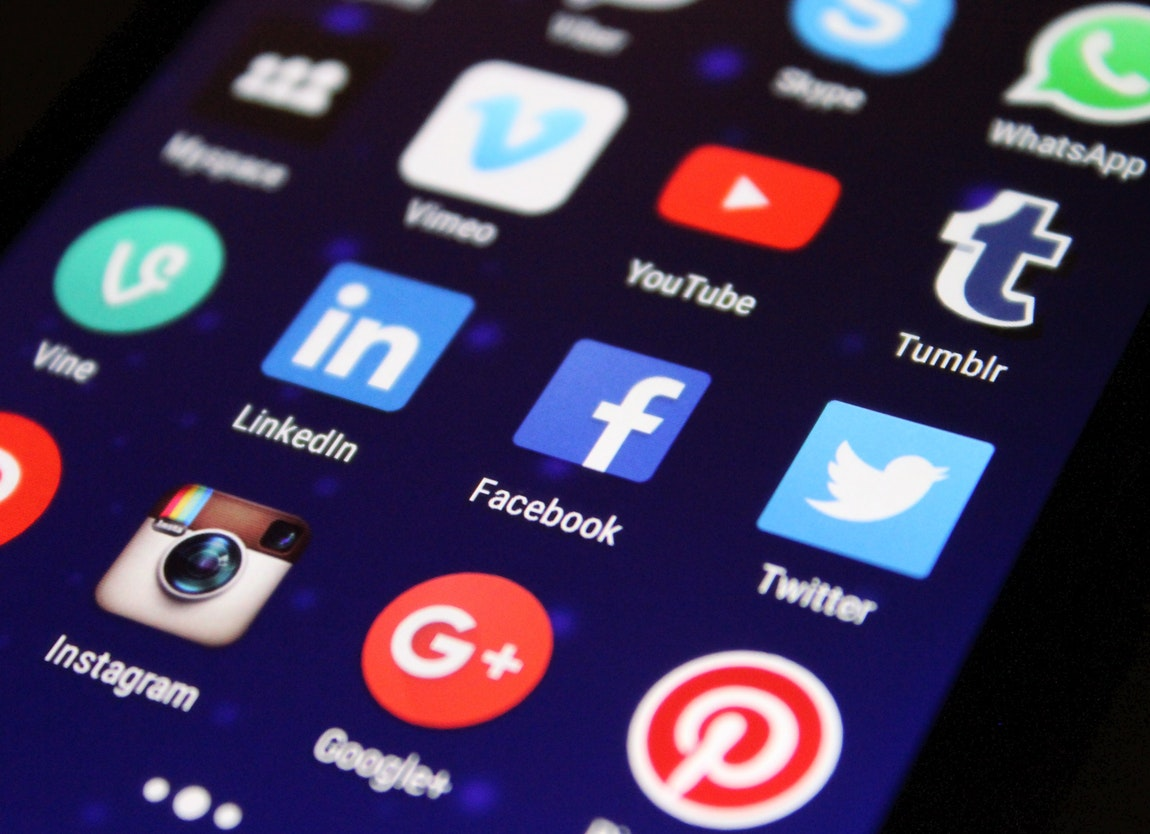 Building Your Social Media Presence – A Fundamental Must-Read Guide