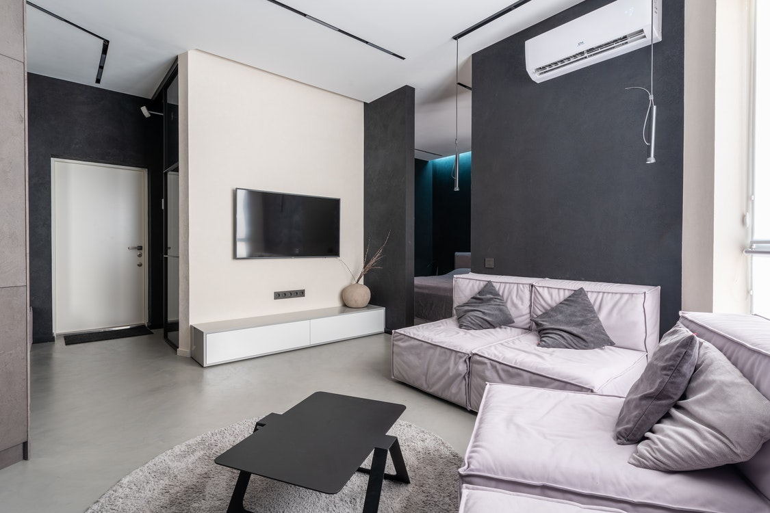 Buying a New Air-Conditioning Unit for Your Home – How to Pick the Right Choice